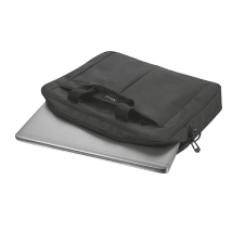 "Сумка для ноутбука Primo 17.3 ""(Black)"