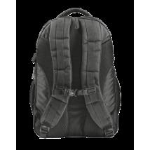 """Рюкзак для ноутбука Lima Backpack for 16.6"""" laptops"""