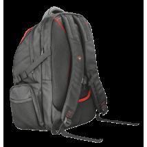 Рюкзак для ноутбука GXT 1250 Hunter gaming backpack