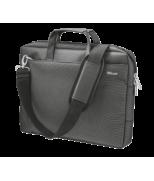 "Cумка для ноутбука Veni Carry bag for 16"" laptops"