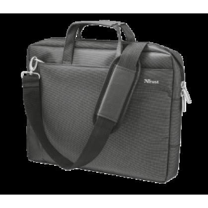 "Сумка для ноутбука Veni Carry bag for 16 ""laptops"