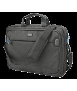 "Cумка для ноутбука Marra Carry Bag for 16"" laptops"