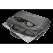 "Сумка для ноутбука Marra Carry Bag for 16 ""laptops"