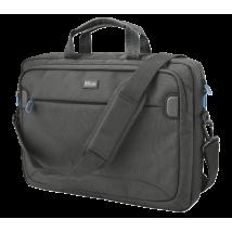 "Сумка для ноутбука Marra Carry Bag for 17.3 ""laptops"