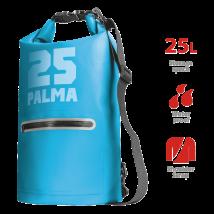 Водонепроницаемая сумка Palma Waterproof Bag (25L) - blue