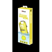 Водонепроницаемая сумка Palma Waterproof Bag (25L) - yellow