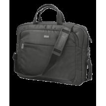 "Сумка для ноутбука Lyon Carry Bag for 16 ""laptops"