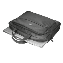 "Cумка для ноутбука Lyon Carry Bag for 16"" laptops"