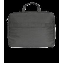 "Сумка для ноутбука Lyon Carry Bag for 17.3"" laptops"