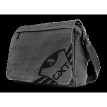 "Сумка для ноутбука GXT 1260 Yuni Gaming Messenger Bag for 15.6"" laptops"