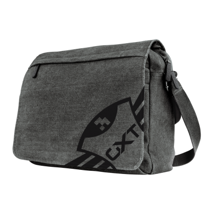 "Сумка для ноутбука GXT 1260 Yuni Gaming Messenger Bag for 15.6 ""laptops"
