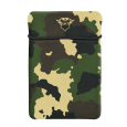 "Двосторонній чохол для ноутбука GXT 1244C Lido 17.3 ""Laptop Sleeve - jungle camo"