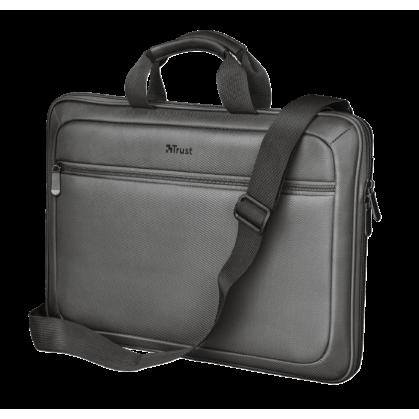 """Жесткий футляр для ноутбука York Hardcase sleeve for 11-12"""" laptops"""
