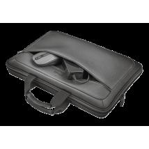 "Жорсткий футляр для ноутбука York Hardcase sleeve for 11-12 ""laptops"