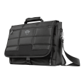"Сумка для ноутбука GXT 1270 Bullet Gaming Messenger Bag for 15.6"" laptops"