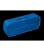 Портативна бездротова акустика Fero Wireless Bluetooth Speaker - blue (21705)