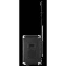 Беспроводная акустика Fiesta PRO Wireless bluetooth party (21216)