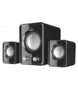 Акустическая система Ziva Compact 2.1 Speaker Set