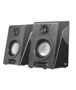 Комплект динамиков Cusco compact 2.0 Speaker set
