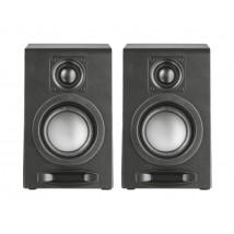 Комплект динаміків Cusco compact 2.0 Speaker set