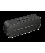 Портативна бездротова акустика Fero Wireless Bluetooth Speaker - black (21704)