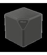Портативная беспроводная акустика Ziva Wireless Bluetooth Speaker - black