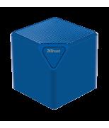 Портативная беспроводная акустика Ziva Wireless Bluetooth Speaker - blue (21716)