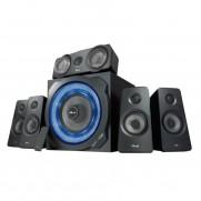 Акустическая система GXT 658 Tytan 5.1 Surround Speaker System