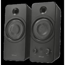 Колонки Zelos Speaker Set for pc and laptop