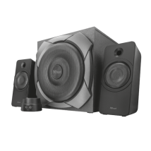 Акустична система Zelos 100Watt 2.1 Speaker Set