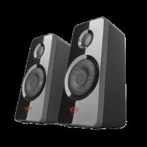 Акустична система GXT 4628 Thunder 2.1 Illuminated Speaker Set