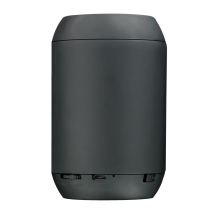 Портативна бездротова акустика Ziva Wireless Bluetooth Speaker with party lights