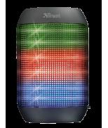 Портативная беспроводная акустика  Ziva Wireless Bluetooth Speaker with party lights