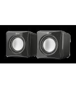 Колонки Ziva Compact 2.0 Speaker Set