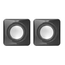 Колонки Ziva Compact 2.0 Speaker Set (22132)