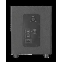 Звукова панель для ПК і ТБ Asto 2.1 Soundbar Speaker Set for PC and laptop