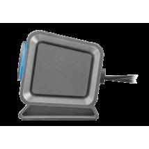 Звукова панель для ПК і ТБ GXT 618 Asto Sound Bar PC Speaker