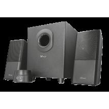 Акустическая система Teros 2.1 Subwoofer Speaker Set