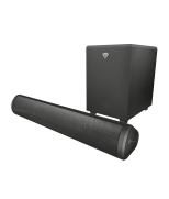 Акустическая система GXT 664 Unca 2.1soundbar speaker set