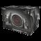 Акустична система GXT 4038 Thunder 2.1 Speaker Set
