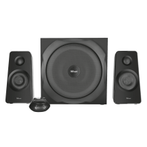 Акустична система Cilax 2.1 Speaker Set