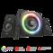 Акустическая система GXT 629 Tytan RGB Illuminated 2.1 Speaker Set