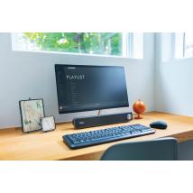 Звуковая панель Arys PC Soundbar