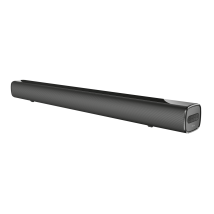 Звуковая панель Lino XL 2.0 All-round Soundbar with Bluetooth