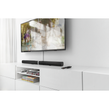 Звуковая панель  Lino XL 2.1 Detachable All-round Soundbar with subwoofer with Bluetooth