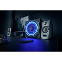 Акустическая система  GXT 688 Torro Illuminated 2.1 Speaker Set
