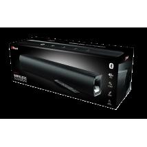 Звукова панель Trust Lino HD Soundbar With Bluetooth