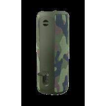 Портативная колонка Trust Caro Max Powerful Bluetooth Wireless Speaker - jungle camo