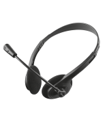 Гарнитура Ziva chat headset
