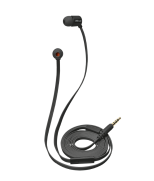 Гарнитура Duga In-Ear Headphones - black
